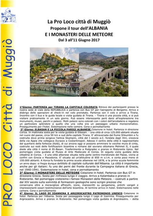 Albania e meteore 3-11 giugno-500