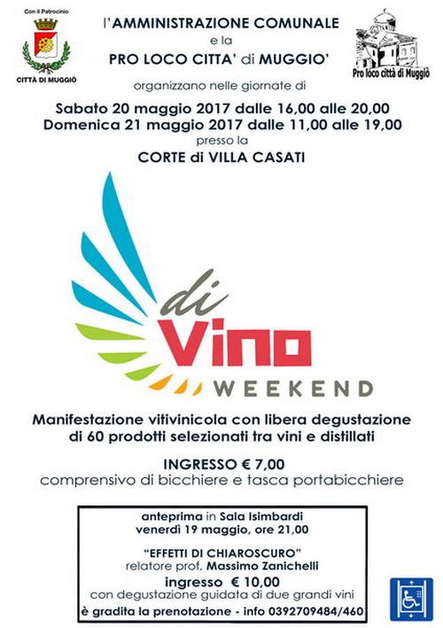 WeekendDiVino-500