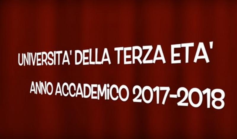 Rassegna AA2017-18-800