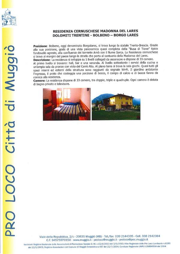 volantino per fine settimana Trentino 3 (600)