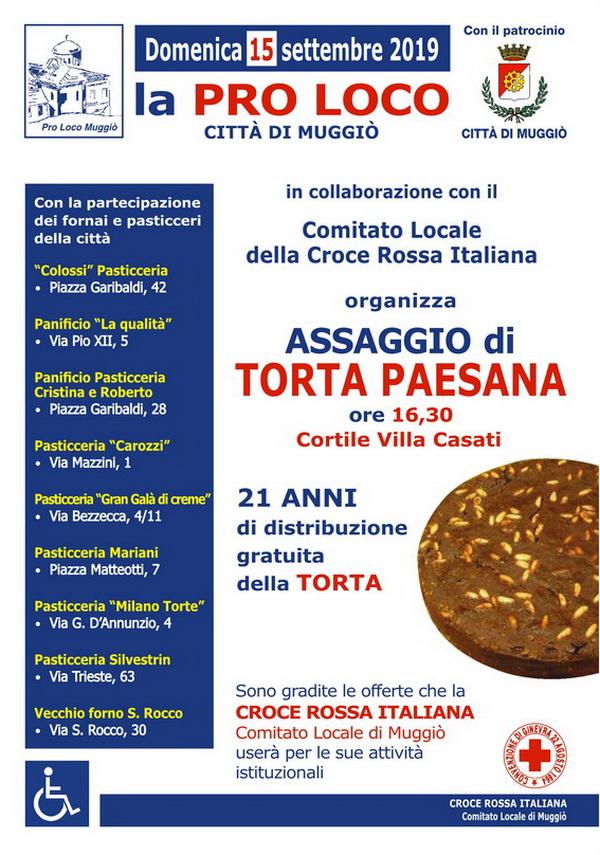 Locandina Torta 2019 - sito+