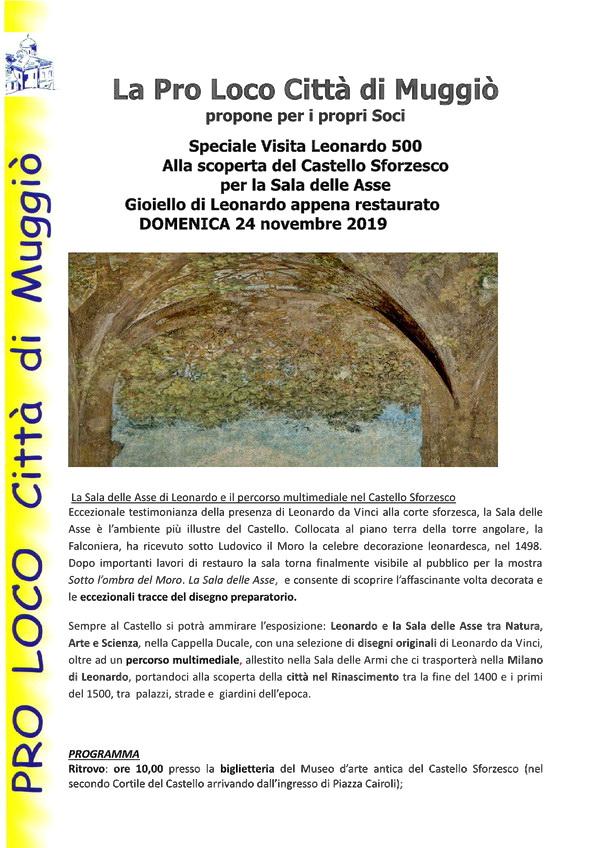 VOLANTINO SALA DELLE ASSE 1 (sito)