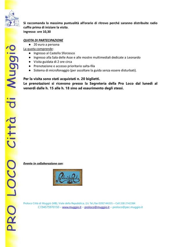 VOLANTINO SALA DELLE ASSE 2 (sito)