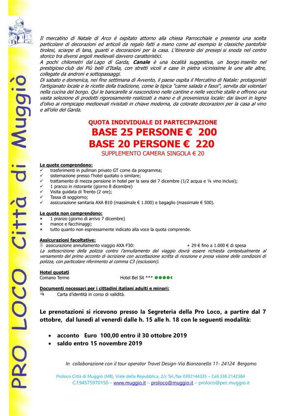 Volantino RANGO 2019- 2 (sito)